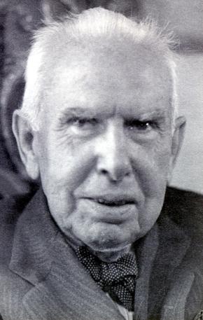 in California, 1942