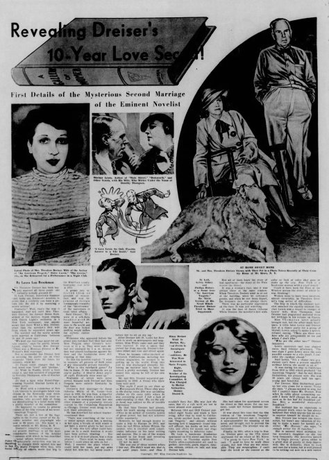 Detroit_Free_Press_Sun__Apr_4__1937_