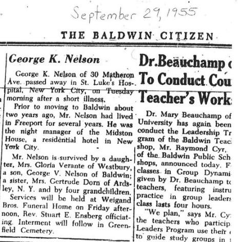 George K. Nelson obituary, imageedit.jpg