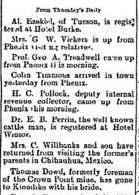 Thomas Dowd to Klondike, Arizona Weekly Journal 4-27-1898, imageedit.jpg