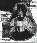 26-harriet-benedict-miss-x-ny-world-12-3-1906