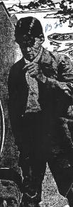 Chester Gillette - The World-(NY) 11-13-1906