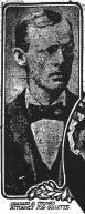 defense attorney Charles D. Thomas - The World (NY) 11-13-1906