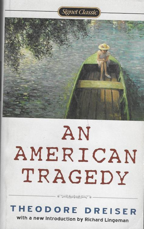 an-american-tragedy-cover-vol-1-1926