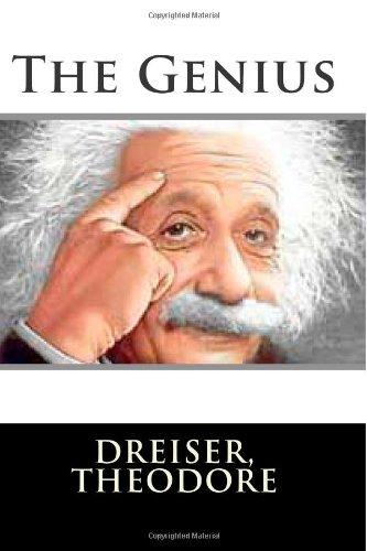 'The Genius' (book cover).jpg