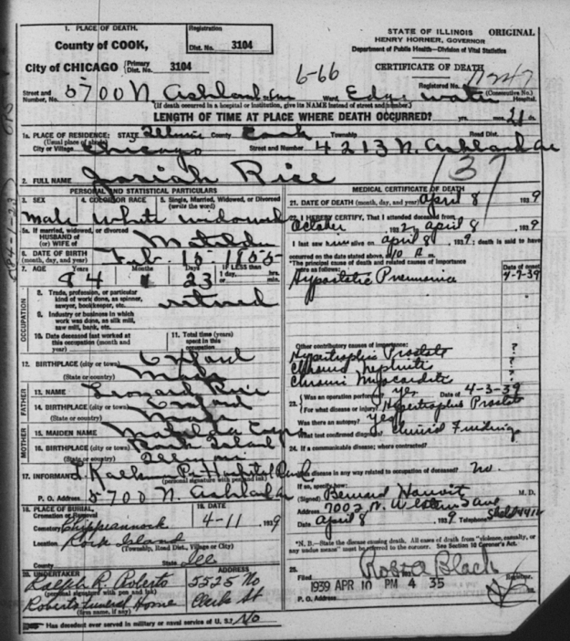 Josiah Rice death cert.jpg
