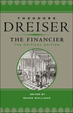 The Financier: The Critical Edition (2010)