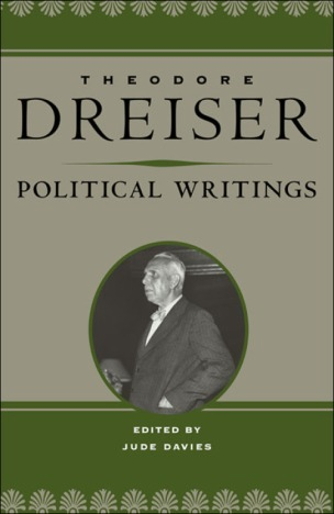 Political Writings (2011)
