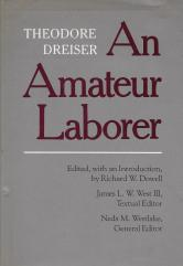 An Amateur Laborer (1983)