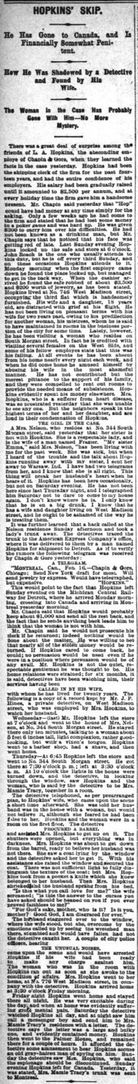 hopkins-skip-chi-inter-ocean-2-17-1886-pg-8-3