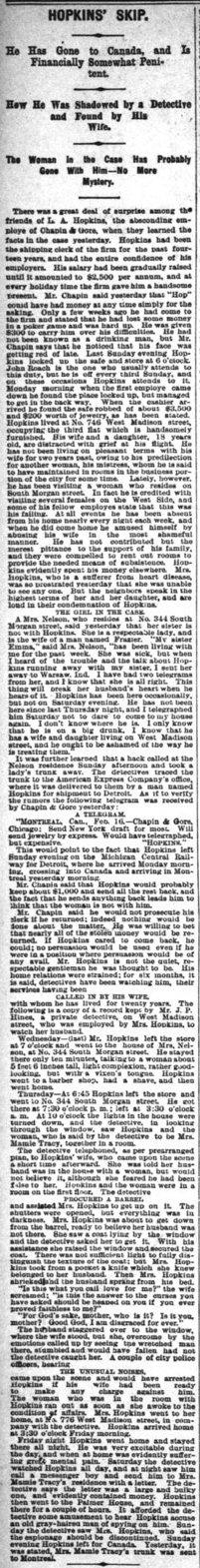 hopkins-skip-chi-inter-ocean-2-17-1886-pg-8-3