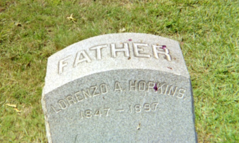 lorenzo-a-hopkins-grave-posted