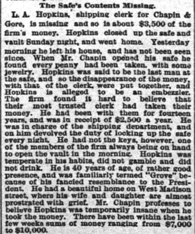 the-safes-contents-missing-chi-inter-ocean-2-16-1886