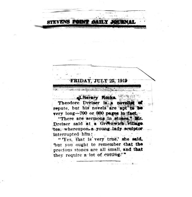 stevens-point-wi-daily-journal-7-25-1919