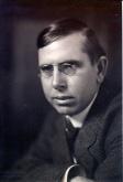 Theodore Dreiser, editor