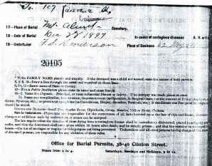 lorenzo-a-hopkins-death-certificate-pg-2
