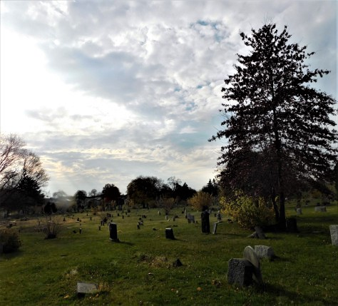 mt-olivet-cemetery-9-19-a-m-11-24-2016