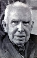 Dreiser in California 1942