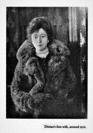 Jug ca. 1912