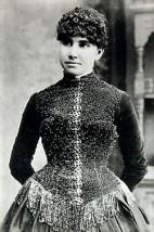 Dreiser's sister Emma