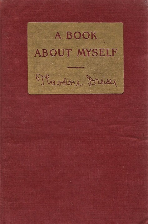 'A Book About Myself' - cover.jpg