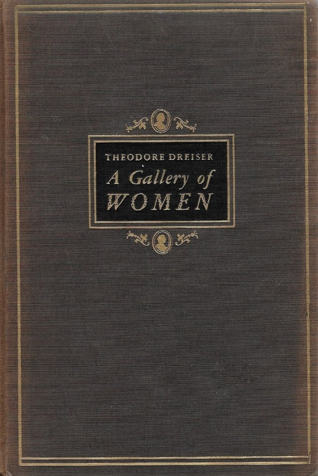 'A Gallery of Women' - cover.jpg