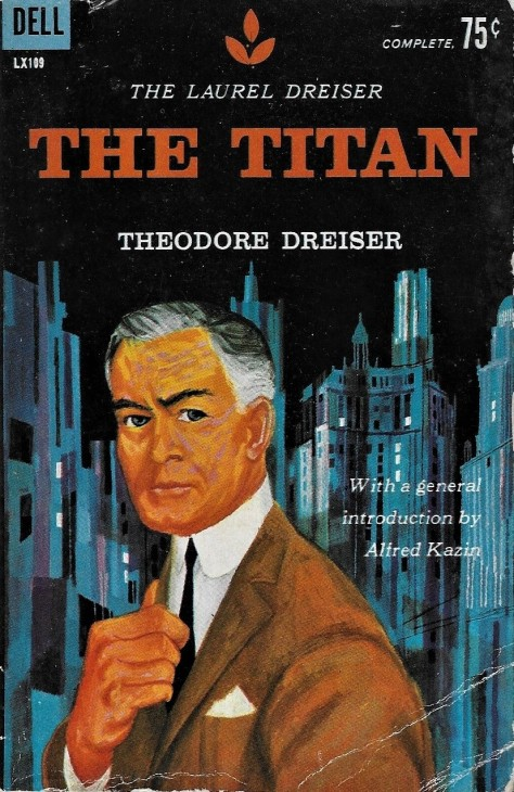 'The Titan' (The Laurel Dreiser) - cover.jpg