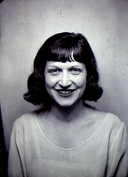 Helen Richardson.jpg