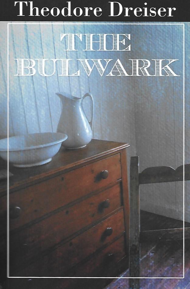 Lydon Bulwark - cover.jpg